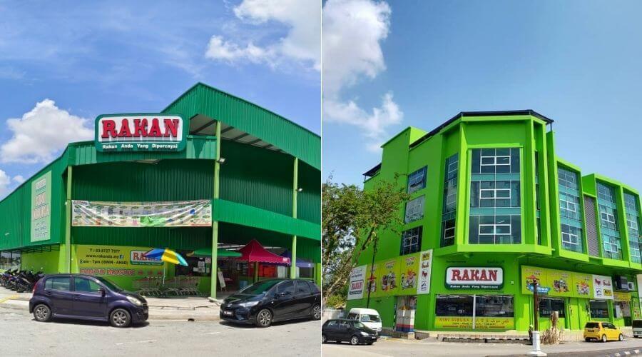 About Rakan Kuantan & HQ 900x500