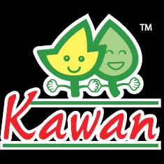 Kawan Logo (1)