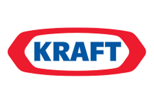 RK-home-brands-kraft (1)