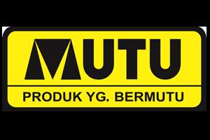 RK-home-brands-mutu (1)