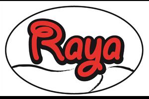 RK-home-brands-raya (1)