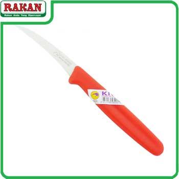 001-KIWI-KNIFE