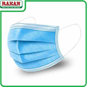 3PLY-DISPOSABLE-FACE-MASK