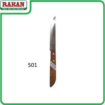 501-ORIGINAL-KIWI-KNIFE
