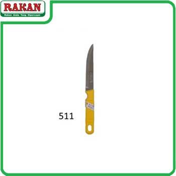 511-ORIGINAL-KIWI-KNIFE
