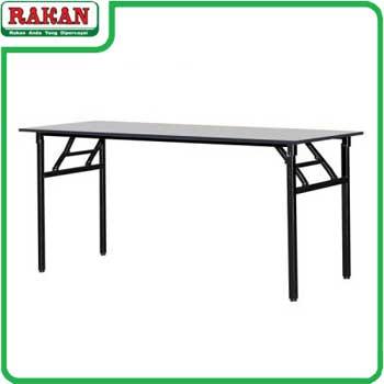 BANQUET-TABLE-BQ8241-25MM