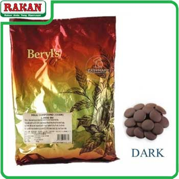 BERYL'S-DARK-COMPOUND-COINS-BUTTON-1KG