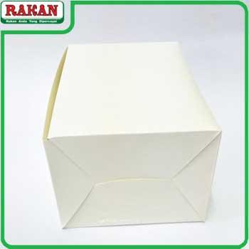 CAKE-BOX-4x6x3