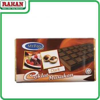 DARK-COOKING-CHOCOLATE-180G