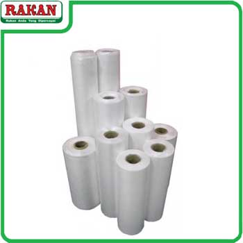 (DC) LAYANG PERFORATE ROLL 8X12