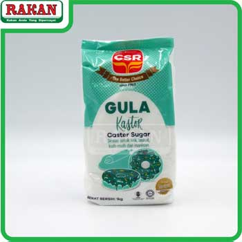 GULA-CASTER-CSR-1KG