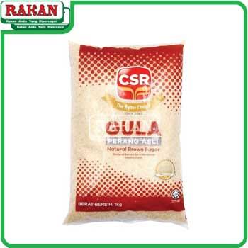 GULA-PERANG-ASLI-CSR-1KG