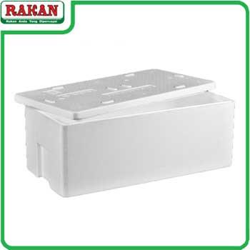 ICE-BOX-M