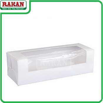 MACARON-BOX-FOOD-GRADE-21.5X7.7X6.3CM