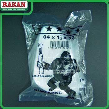 PLASTIC-ICE-CREAM-BAG-(M-&-M)