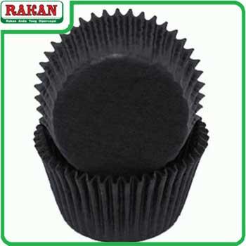 PS-GLASSINE-CAKE-CUP-(NO.1)-BLACK