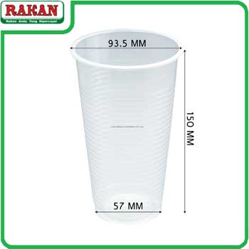 RAYA-A22C-CUP-ONLY