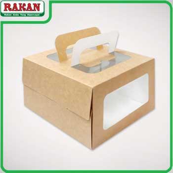 WINDOW-CAKE-BOX-W.HANDLE-FOOD-GRADE-21X21X20-350x350